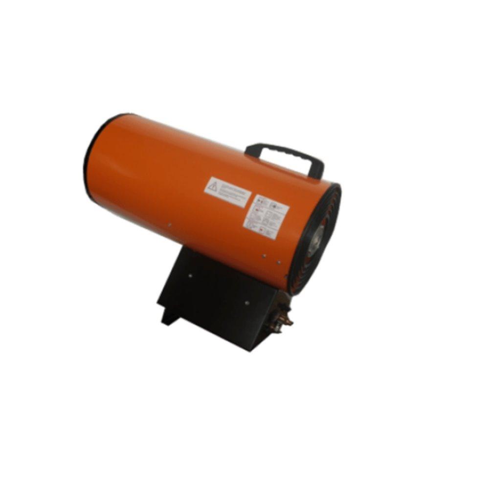 Краскораспылитель 162С 1.5 (байонет) GARAGE