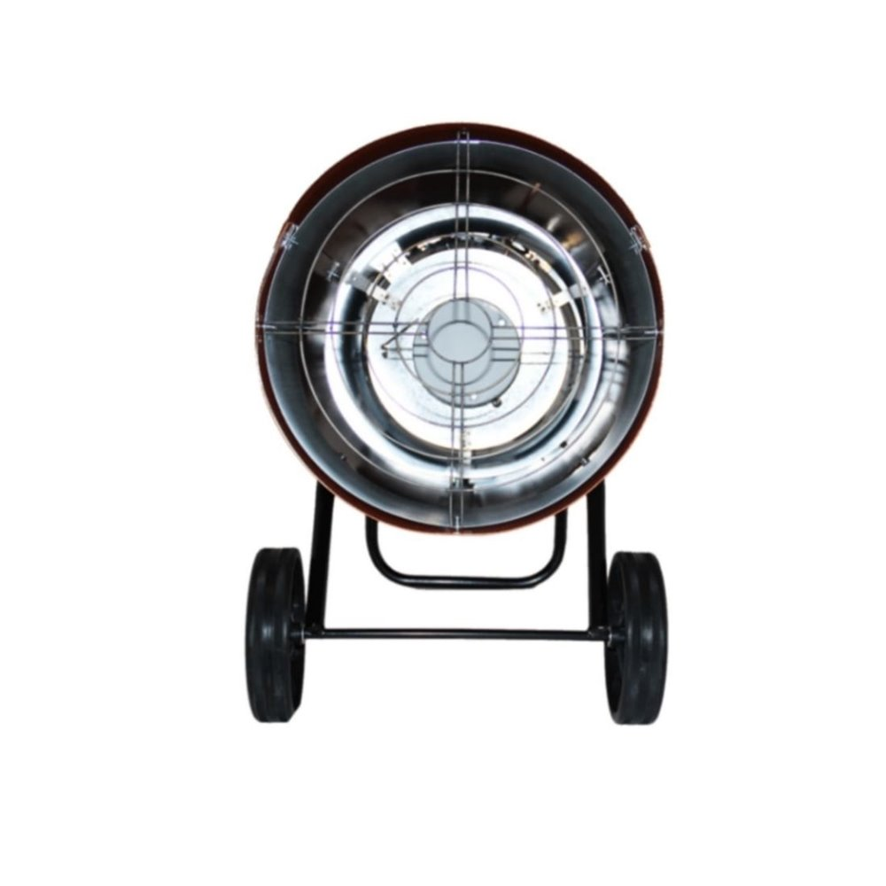 Краскораспылитель 162С 1.5 (бс) GARAGE