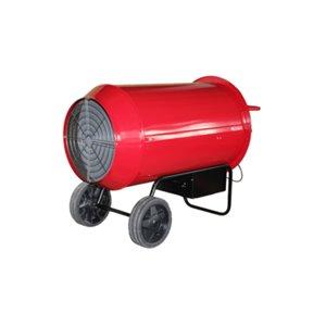 Краскораспылитель(аэрограф) MINI PAINT 150