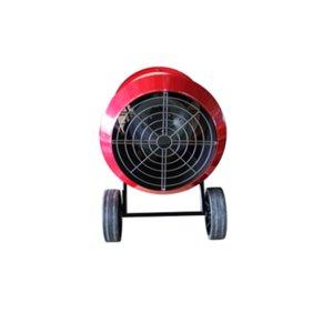 Пистолет продувочный 60A-1 (байонет) GARAGE