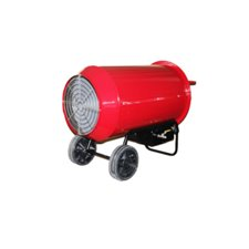 Пистолет продувочный 60A-1 (бс) GARAGE