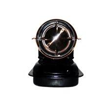Пистолет продувочный 60B-3 с удлиненным соплом (байонет) GARAGE