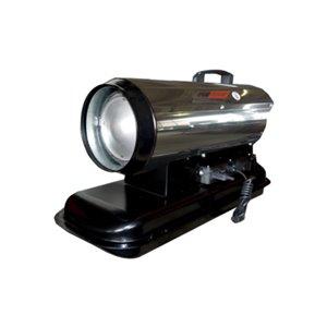 Пистолет для подкачки шин 60D (не калибров.) Рапид. В коробке