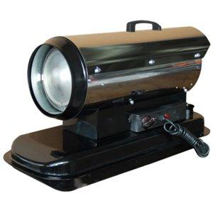 Пистолет для подкачки шин 60D (не калибров.) Рапид.