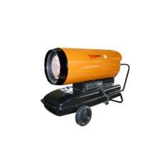 Пистолет для подкачки шин 60D-5 (бс) GARAGE