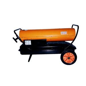Манометр для проверки давления в шинах TG-2 GARAGE
