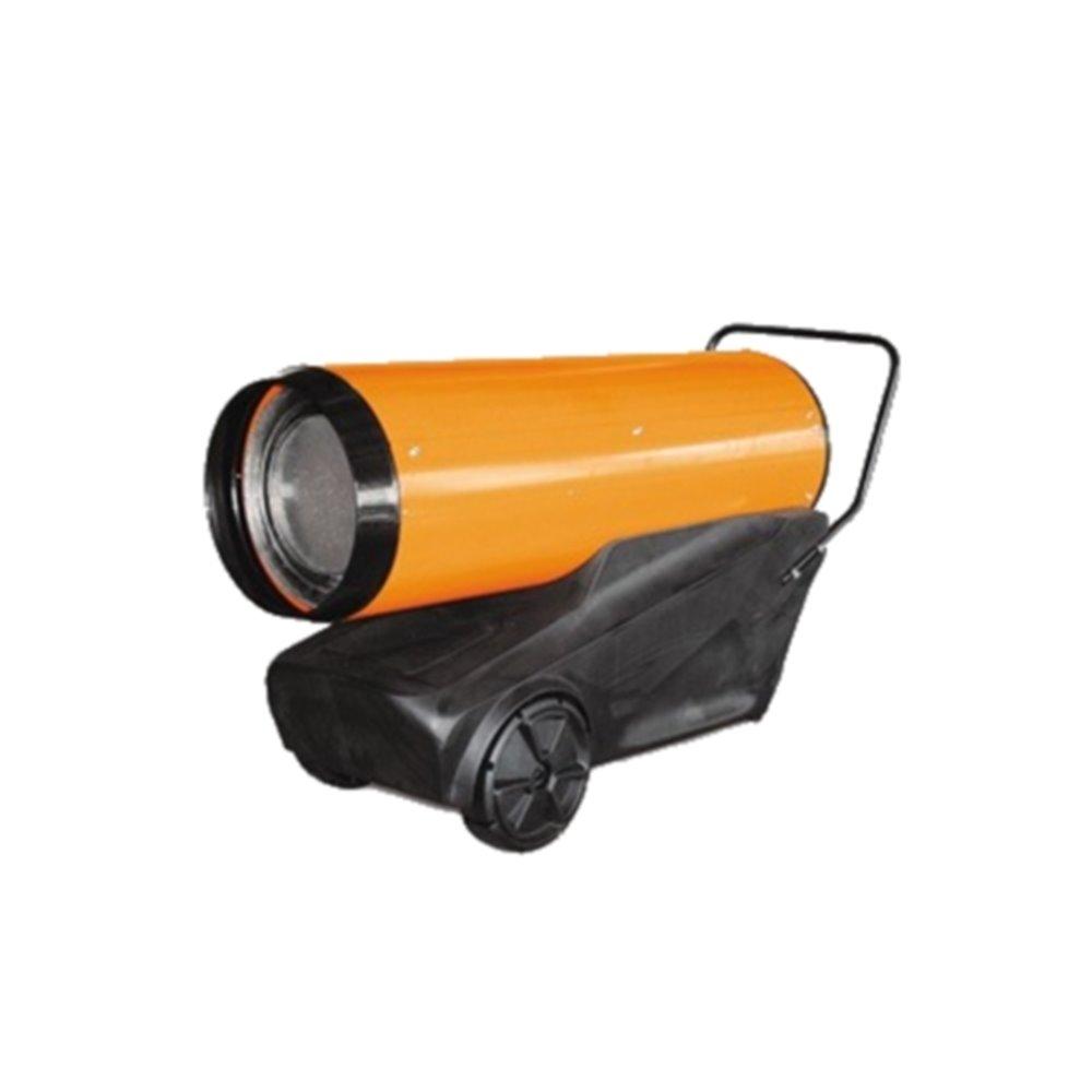 Красконагнетательный бак PX-1 с краскораспылителем 1.2 (байонет) GARAGE