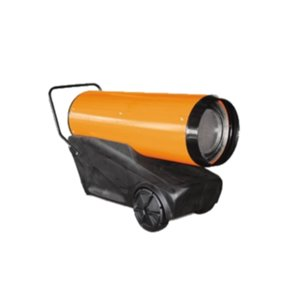 Набор окрасочного инструмента UNIVERSAL UNI-A (байонет) GARAGE