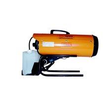 Набор окрасочного инструмента UNIVERSAL UNI-A (бс) GARAGE