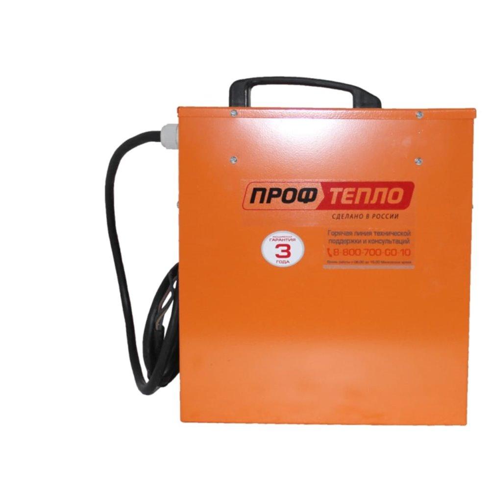 Бензогенератор WOLSH GB-3000