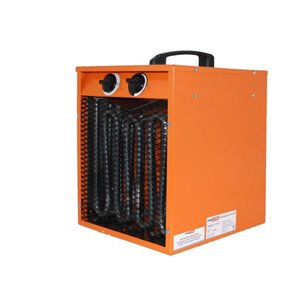Регулятор давления с манометром RP-182 1/4F +кран с байонет. гайкой