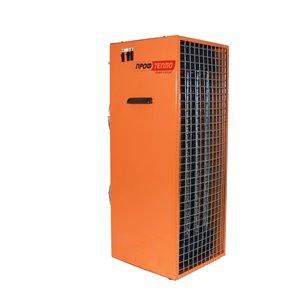 Масло для пневмоинструмента, мин. MANNOL  ISO  46 (1л), Германия