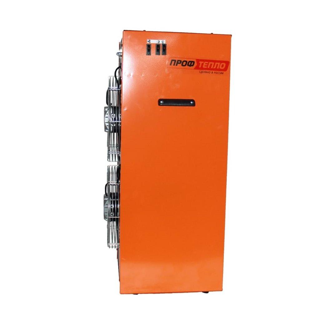 Фильтр+Регулятор давления с манометром+Лубрикатор G-FRL-200 1/2