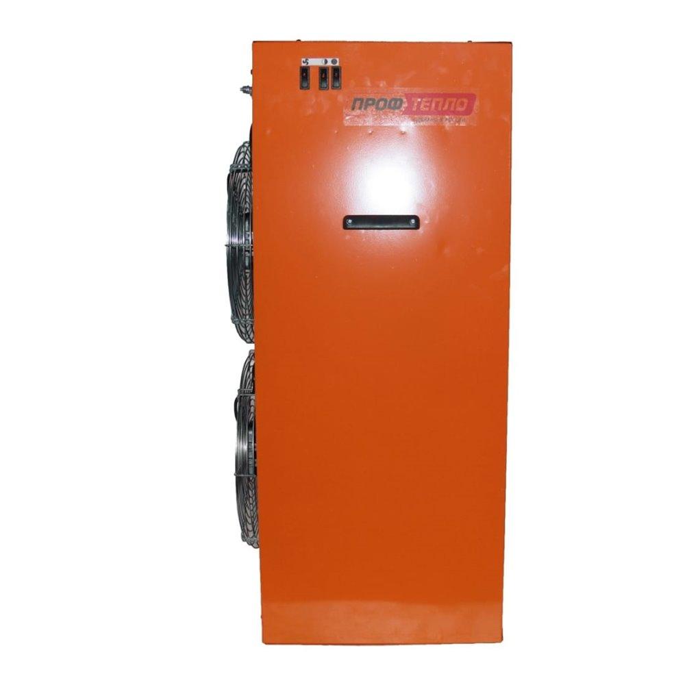 Фильтр_Регулятор давления с манометром FR-180 1/4