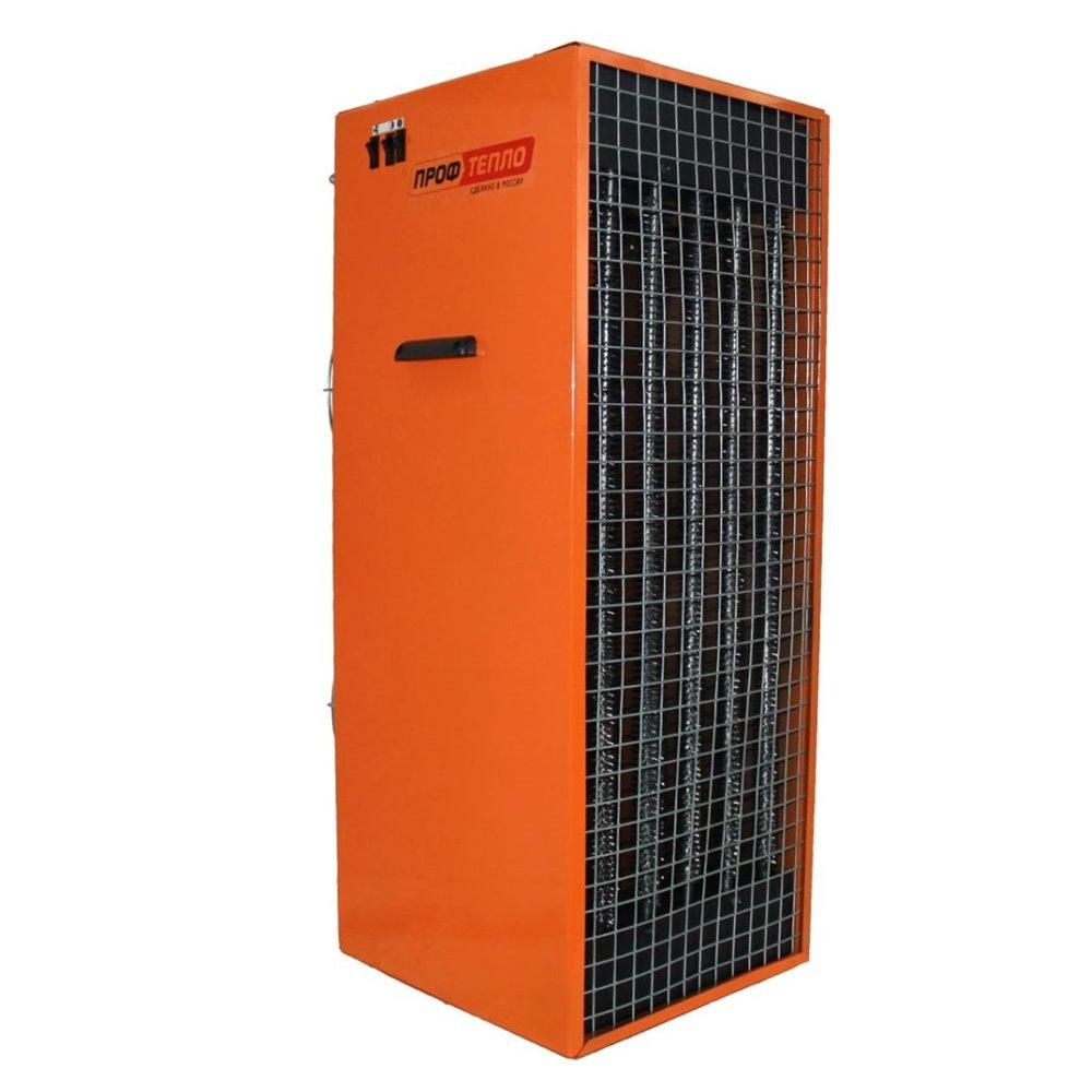 Фильтр_Регулятор давления с манометром+Лубрикатор FRL-200 3/8