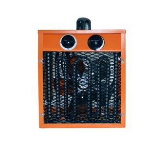 Фильтр+Регулятор давления с манометром+Лубрикатор G-FRL-180 1/4
