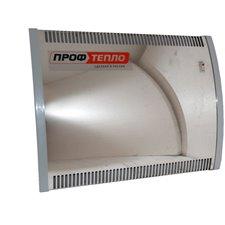 Фильтр_Регулятор давления с манометром+Лубрикатор FRL-180 1/4
