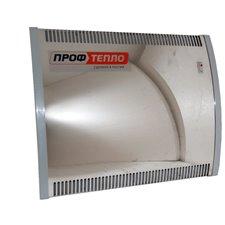 Фильтр_Регулятор давления с манометром+Лубрикатор FRL-200 1/2