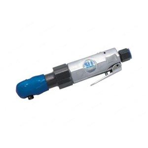 Пневмоорбит.шл.маш. ST-7101 d150мм, 10000об/мин