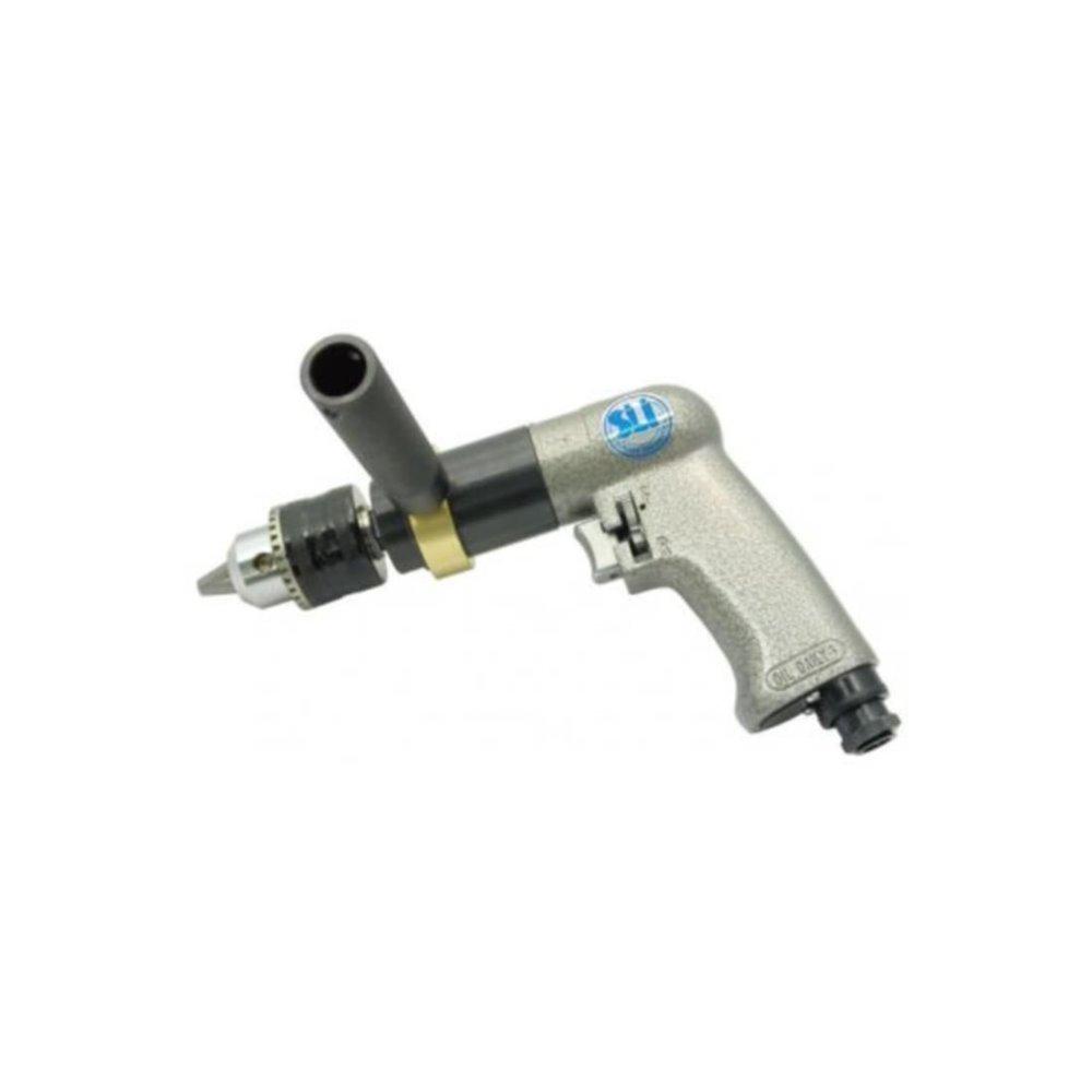 Пневмошуруповерт ударный ST-4460A 35Нм 10000об/мин