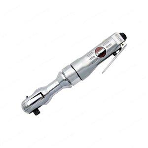 Пневмоорбит.шл.маш. ST-7746 d150мм, 10000об/мин