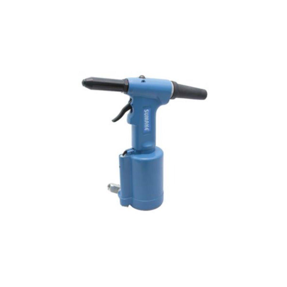 Пневмошуруповёрт ST-4488 5,1-16,4Нм, 1800об/мин с внешней регулировкой