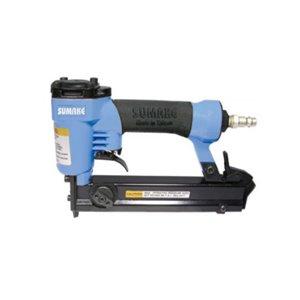 Пневмоорбит.шл.маш. ST-7723 d150мм, 10000об/мин