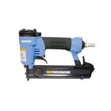 Шлифмашинка орбитальная пневматическая ST-7723