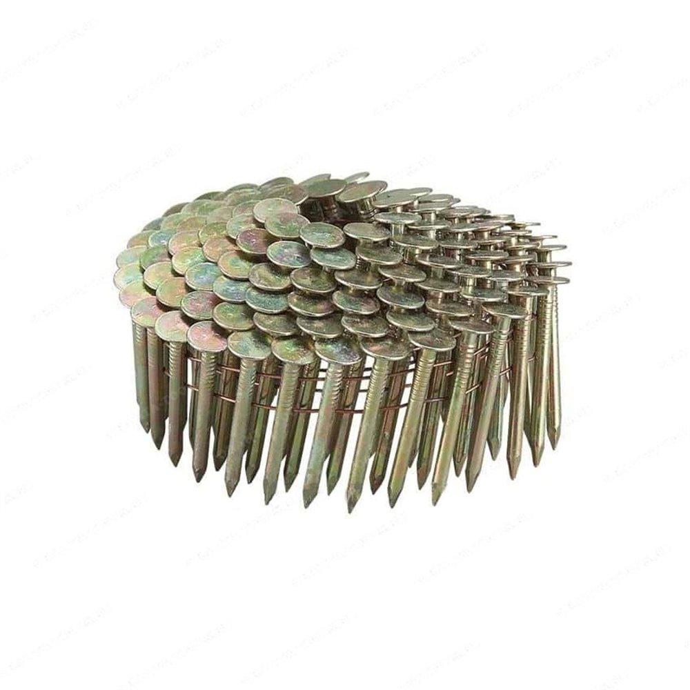 Диск пильный 190*48T*30 алюминий (мягк. металл), пластик, Атака