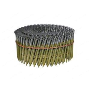 Диск пильный 190*54T*30 алюминий (мягк. металл), пластик, отриц. угол