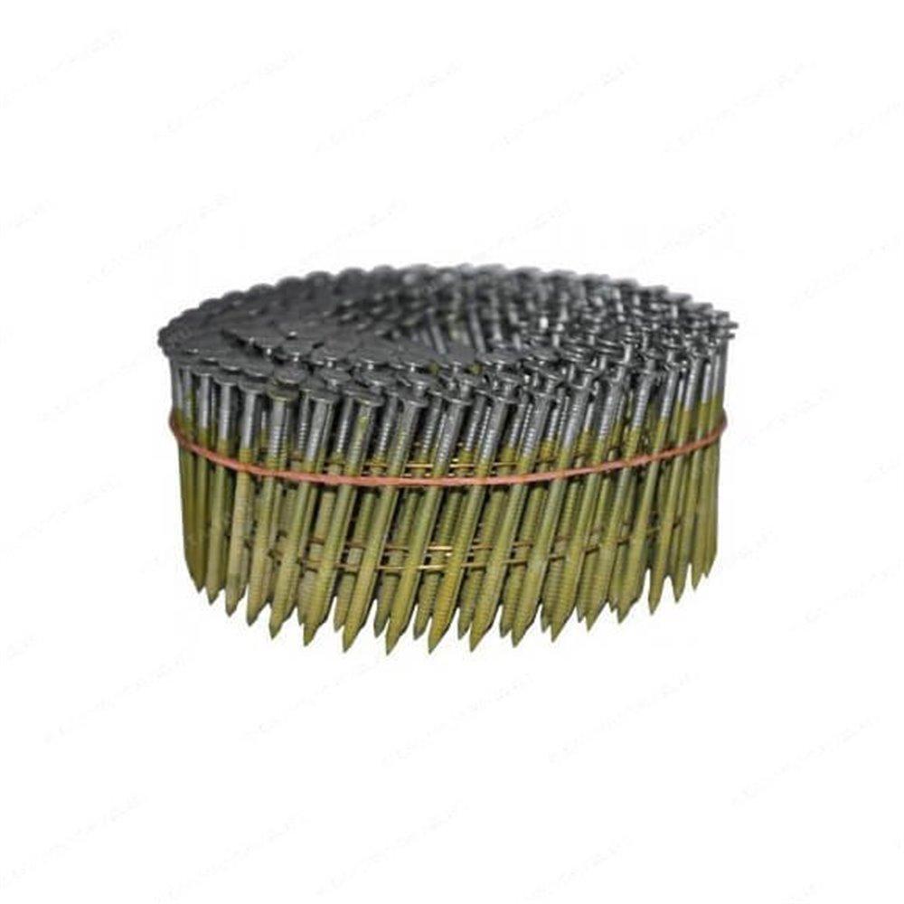 Диск пильный 210*48T*30 алюминий (мягк. металл), пластик, отриц. угол