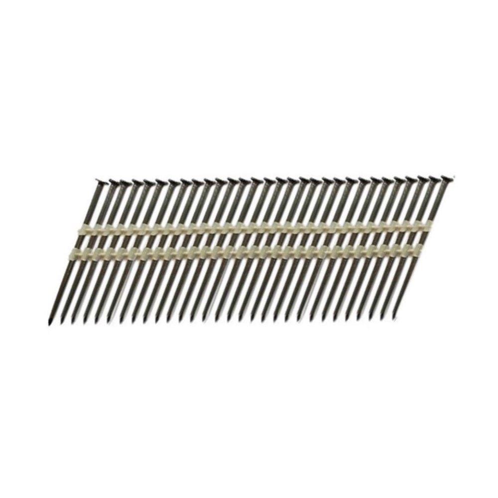 Диск пильный 255*100T*30 алюминий (мягк. металл), пластик, отриц. угол
