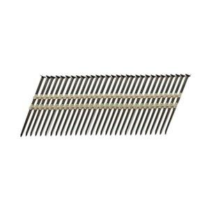Диск пильный 355*100T*25.4 алюминий (мягк. металл), пластик, отриц. угол