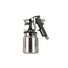 Набор пильных дисков №2: 150*20/16. (2 диска + переходное кольцо)