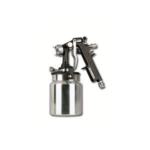 Набор пильных дисков №3: 180*20/16. (2 диска + переходное кольцо)