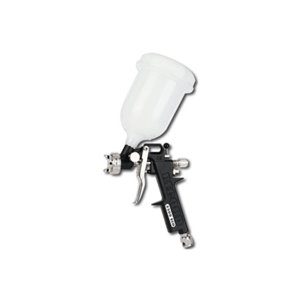 Набор пильных дисков №9: 200*32/30. (2 диска + переходное кольцо)