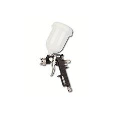 Набор пильных дисков №12: 230*30. (3 диска)