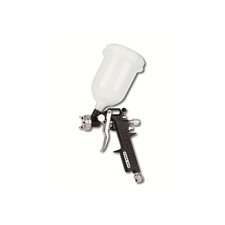 Набор пильных дисков №14: 250*32/30. (3 диска + переходное кольцо)