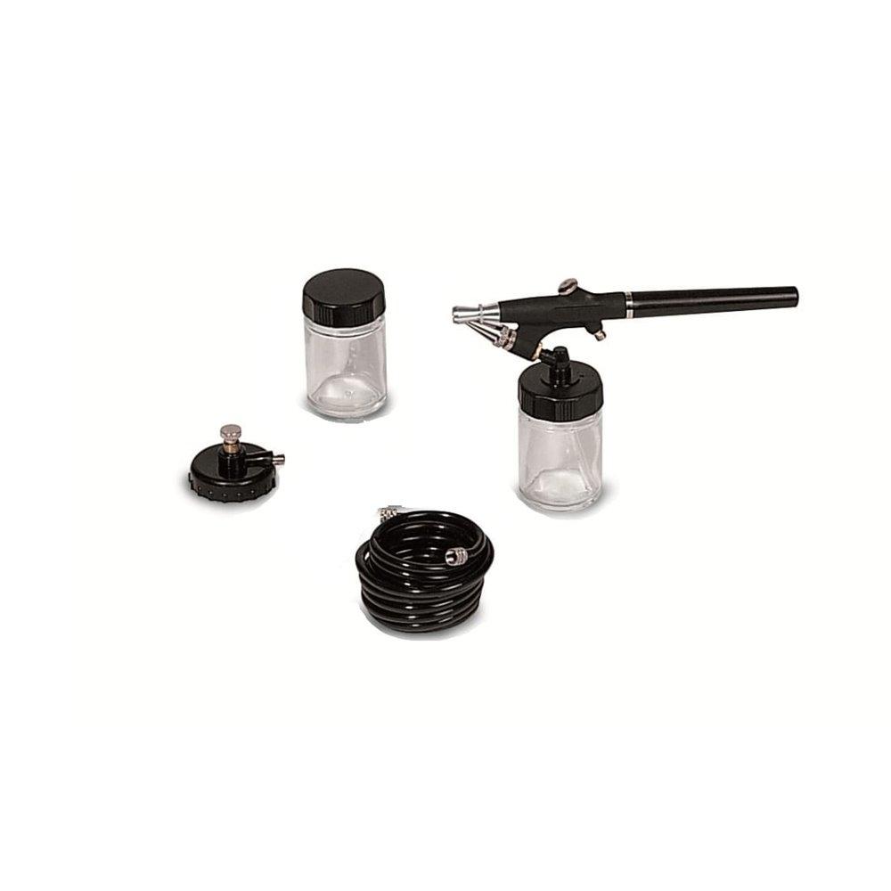 Набор пильных дисков №15: 300*32/30/25,4. (2 диска + 2 переходных кольца)