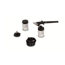 Набор пильных дисков №15 300*32/30/25,4 (2 диска + 2 переход. кольца)