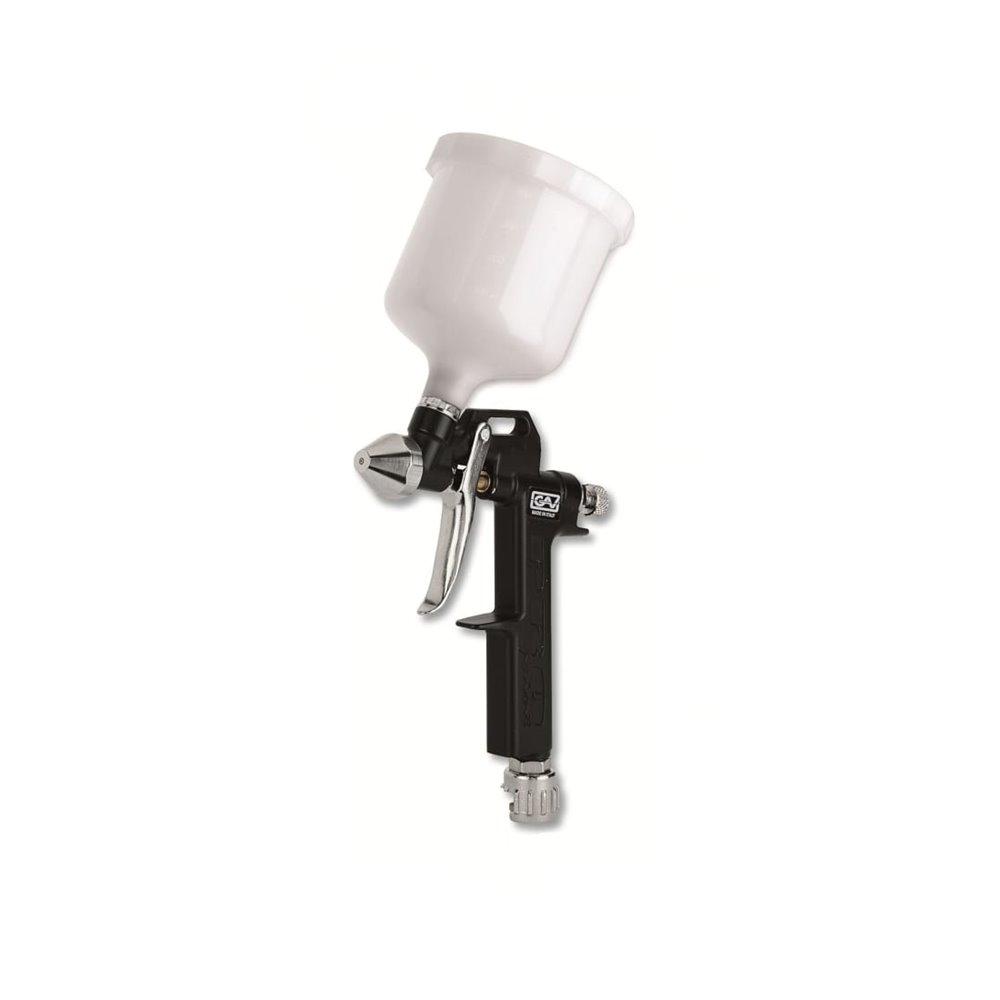 Масло для пневмоинструмента Sumake WH 45 (100 мл)