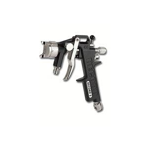 Гвоздь в рулоне RN-25-GALV для R-45 Гладкий 25x3,1 7200шт/уп