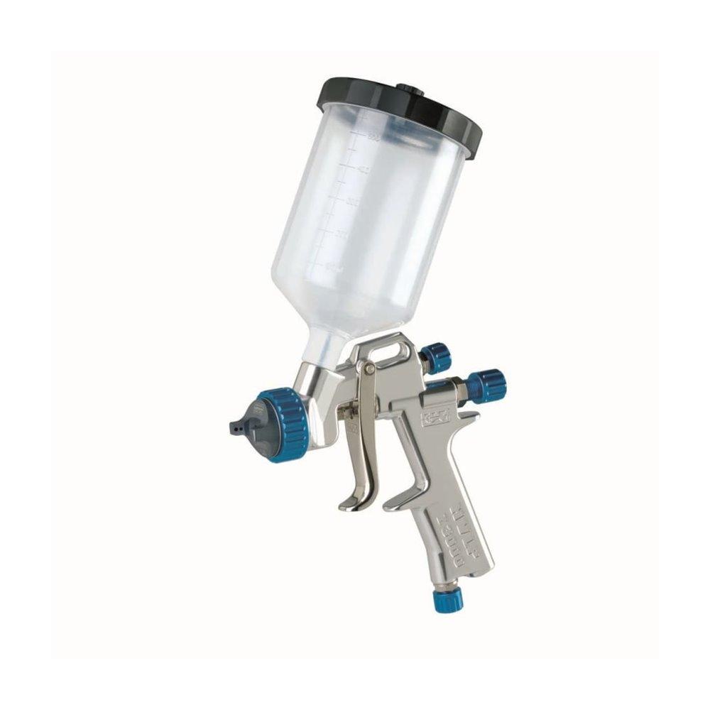Диск пильный 400*96T*50 ламинат, дсп, отриц. угол