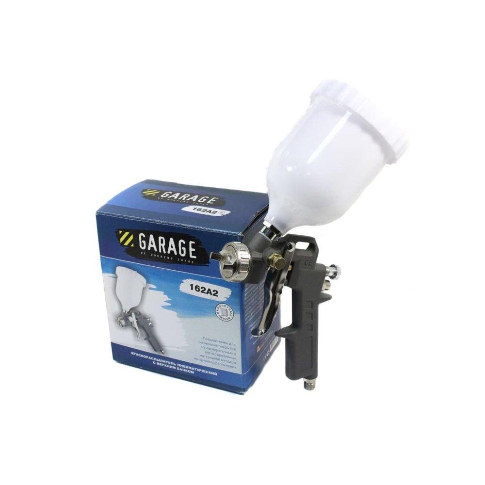 Монтажный пистолет LX-MX361