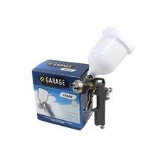Монтажный пороховой пистолет LX-MX361