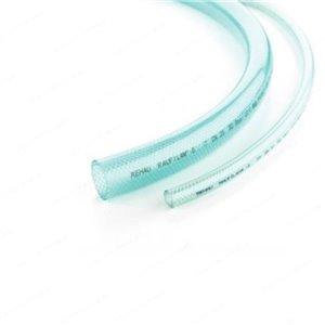 Реечные гвозди для нейлера ершеные без покрытия Toua 50 мм