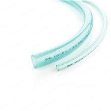 Реечные гвозди 75 мм для нейлера ершеные без покрытия Toua