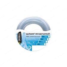 Реечные гвозди для нейлера ершеные гальванизированные Toua 75 мм
