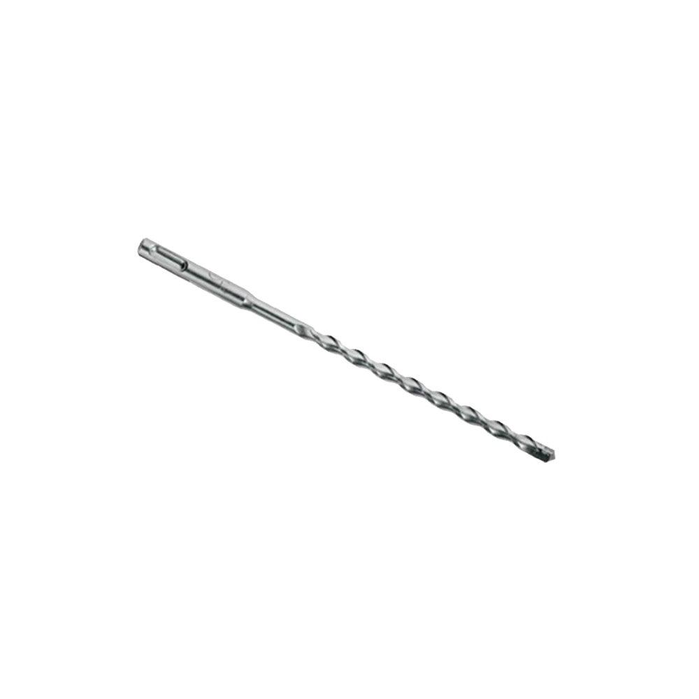 Газовый гвоздезабивной пистолет Toua GFN3490CH Li