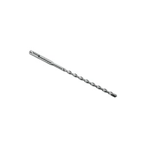 LXJG - 4 Пистолет для монтажа утеплителя до 180 мм